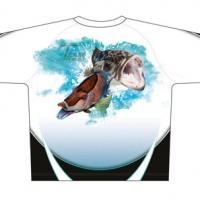 fishingshirt_back