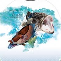 fishingshirt_detail