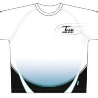 fishingshirt_front