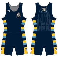 marquette_rowing