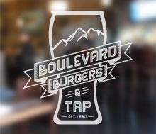 Boulevard Burgers & Tap
