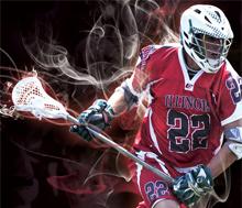 NeuEdge Lacrosse